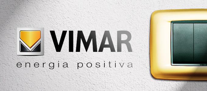 Vimar By-me