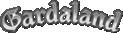 logo_gardaland